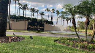 Mystic Dunes Resort & Golf Club 2 bedroom 2020