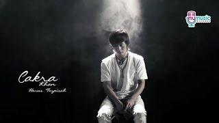 Download Cakra - Harus Terpisah (Official Karaoke Video)