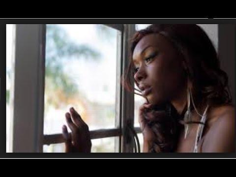 Zambian BreakUp Songs