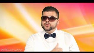 Tallár-Millió emlék-Official ZGStudio video 🔊