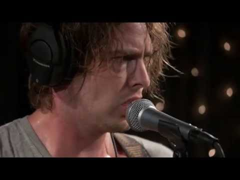 BRONCHO - Class Historian (Live on KEXP)