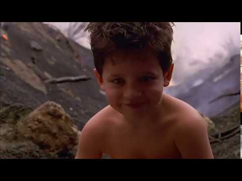 Download Smallville 1x01 - The meteor shower continues / The Kents find Clark