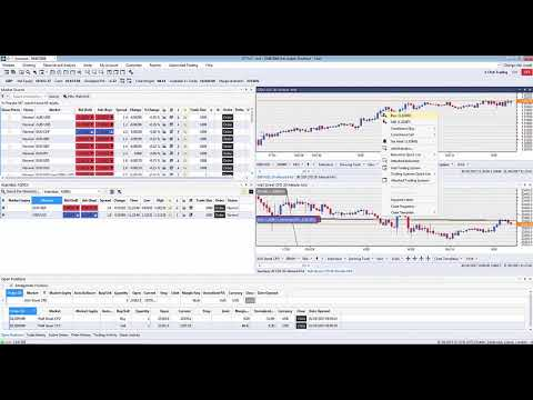 U s binary option 8 bullet 10 quick tips and tricks your!