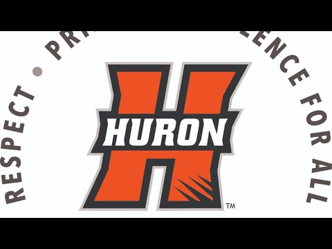 Huron Middle School Orchestra, Band, & Vocal Concert - Huron, South Dakota - 5-11-2021