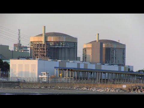 뉴스타파 목격자들 - '후쿠시마 원전사고 7년' 1부 : 대한민국 원전당국은 약속을 지켰는가