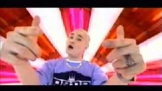 [MP3]DJ DOC - RUN TO YOU [뮤직비디오]
