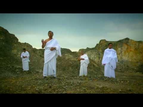 peristiwa padang arafah -hijjaz