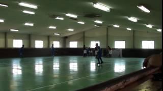 東洋大学ローラースケート部 ローラーホッケー.