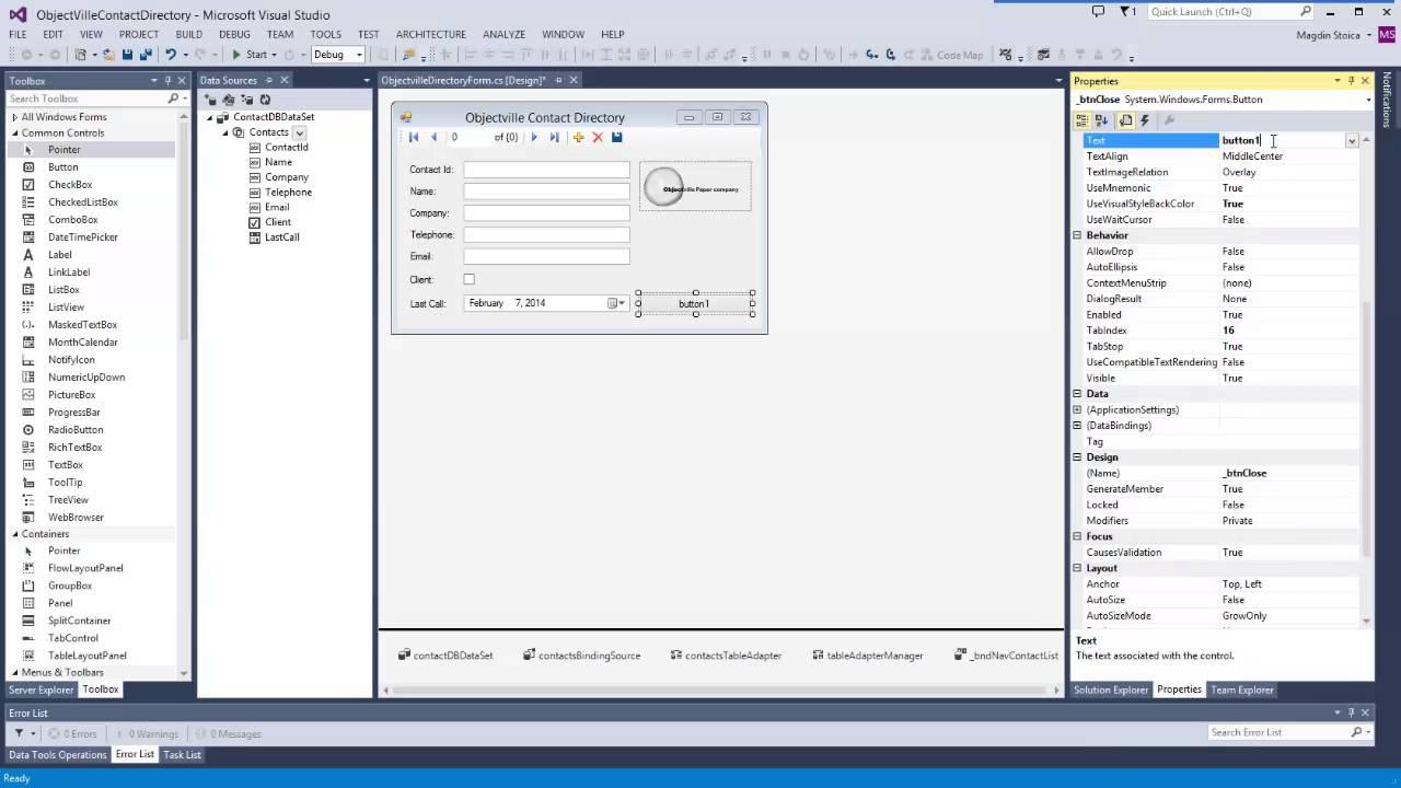 Make A Windows Application In Dev C++fairpotent