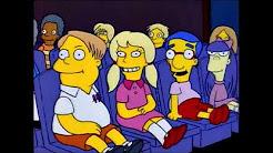 Simpsons Folgen Deutsch (Alte Staffeln)