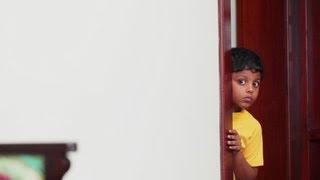 Oru Kutty Chodyam - Malayalam Short Film Trailer