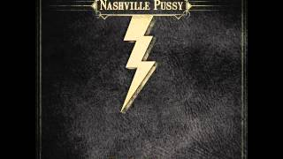 Nashville Pussy - Up the Dosage (2014)