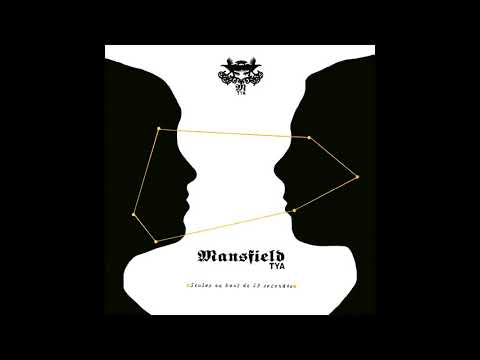 Mansfield.TYA - Wasting My Time (official audio) mp3