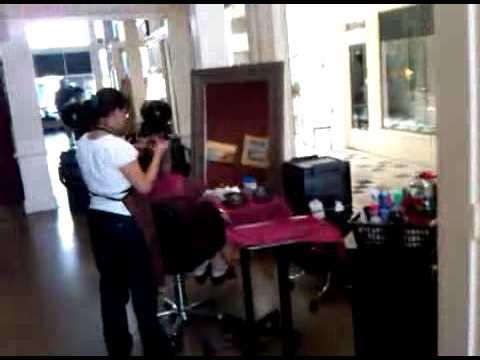 Le Grand Salon San Pedro Hair Design and Creative Hair Color