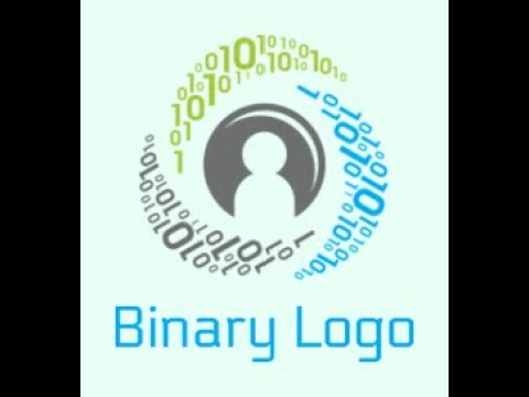 How to find binary equivalent of a list of numbers||python
