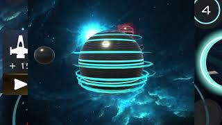 Cosmic Frontline AR