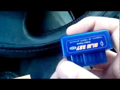 auto-car-scanner-diagnostic-tool-obd2-with-bluetooth-interface
