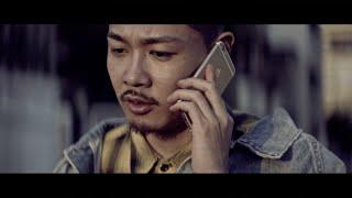 YOUNG DAIS - So Heartless【CM】148秒