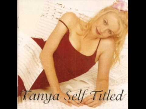 Tanya Self  ~ The First Cut Is The Deepest
