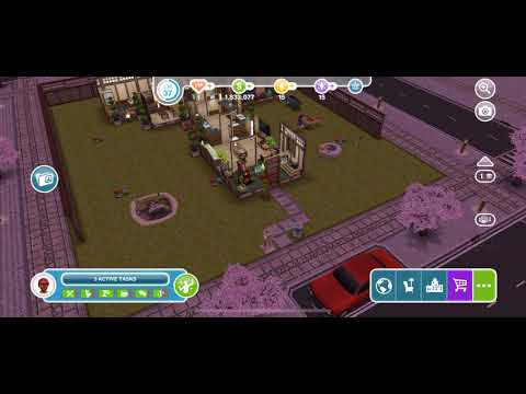 Design Fashion Using Fashion Studio The Sims Freeplay Youtube