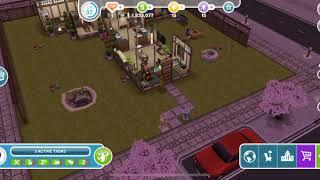 Download Design Fashion Using Fashion Studio The Sims Freeplay