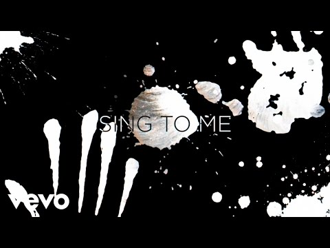 MISSIO – Sing To Me