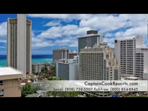 waikiki-sky-tower-2101---waikiki-vacation-rental