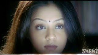 Doli Saja Ke Rakhna - Part 2 Of 17 - Akshaye Khanna - Jyothika - Superhit Bollywood Movie