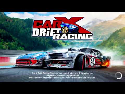 CarX drift racing mobile game . TIPS AND TRICKS FOR CONTINUOUS DRIFTS AND COMBOS .. TURBO SOUNDS