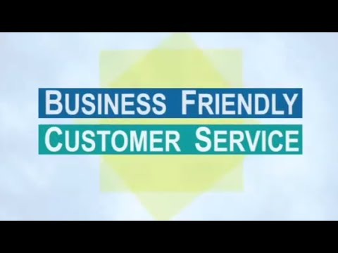 Business Friendly Customer Service - Tips