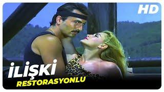 vuclip İlişki |  Eski Türk Filmi Tek Parça (Restorasyonlu)