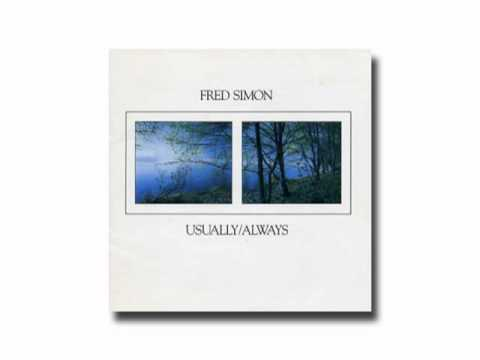 Fred Simon / Badlands