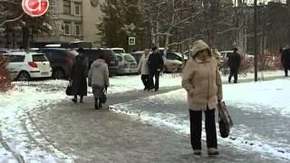 видео Льготы матерям одиночкам в 2018 году мурманской области