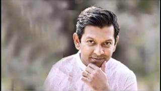 brishti chuye tahsans 2016 new full song from telefilm etota bhalobasi hd