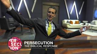 john macarthur if you are concerned about your lack of assurance that is a good thing