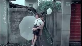 江蕙 - 單行道 dan hsing dau (Official Music Video)