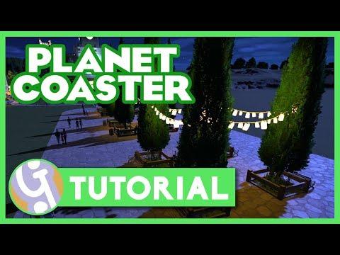 pathing-tips-&-tricks-|-planet-coaster-tutorial