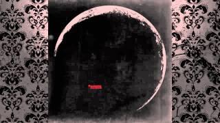 DJ Hyperactive - Venus (Truncate Remix) [CLR]