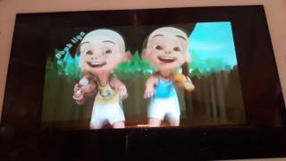 Video upin ipin nyayi lagu sambalado download MP3, 3GP, MP4, WEBM, AVI, FLV Oktober 2017