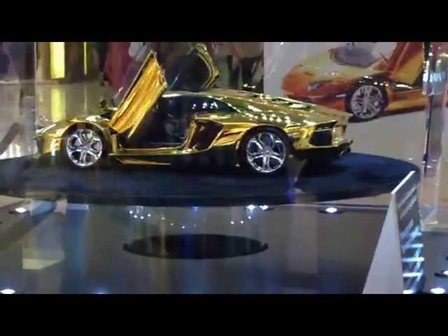 First Gold Plated Lamborghini Aventador LP700-4 Better only ... on gold ferrari, gold lamborghini reventon, gold lamborghini murcielago, gold lamborghini elemento, gold bentley, gold mercedes, gold camaro, gold bmw, gold lamborghini gallardo, gold and diamond lamborghini, gold rolls-royce phantom, gold honda accord, gold lamborghini diablo, gold aston martin, gold koenigsegg agera r, gold lamborghini egoista, gold lamborghini convertible, gold lamborghini countach, gold toyota camry, gold bugatti,