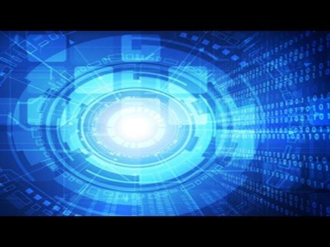 FREIE ENERGIE: EINE UNTERDRÜCKTE TECHNOLOGIE?