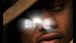 Donell Jones - Where you are (is where i wanna be) part 2 video with lyrics