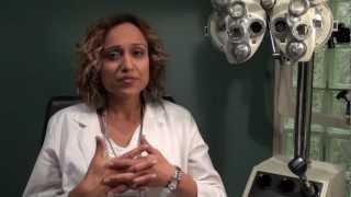 Ortho-K: Correct Vision Without Surgery (Lifetime Eyecare)