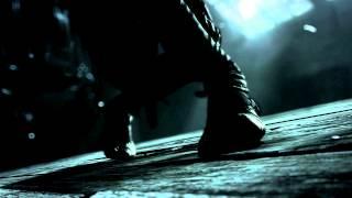 thief-4-e3-2013-trailer