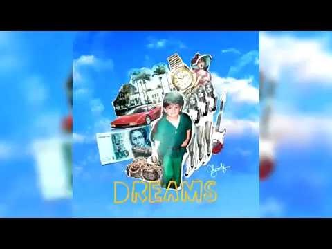 shindy---dreams-(prod.-by-oz,-nico-santos,-djorkaeff-&-beatzarre)