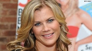 Because Alison Sweeney says so, that's why!