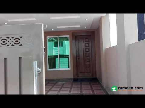 7-marla-corner-brand-new-house-for-sale-in-umer-block-phase-8-safari-valley-bahria-town-rawalpindi