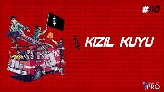 İstanbul Trip - Kızıl Kuyu I Xir, No.1, Maestro, Ashoo (Official Audio)