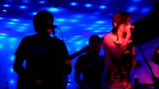 Indica - Reggae Revival