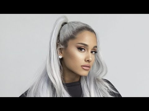 1 Hour - Ariana Grande - Break Up With Your Girl Friend, I'm Bored -1 Hour Loop